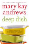 Deep-Dish