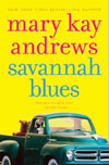 Savannah-Blues