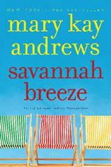 SavannahBreeze