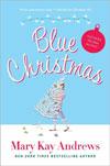 blue.christmas.paperback.20