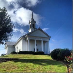 the-chapel-market-exterior_thumb