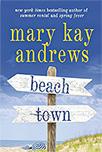 beach-town-sm
