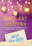 save-the-date-paperback-sm
