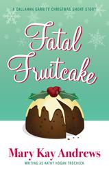 FatalFruitcake_01