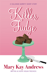 KillerFudge_01