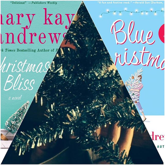 help me get there by tagging friends in the comments once i hit 6000 ill give one lucky follower a cute mini vintage looking blue christmas tree - I Ll Have A Blue Christmas