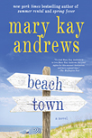 beach-town-quote-cover-small