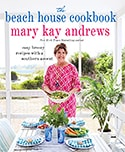 The Beach House by Mary Kay Andrews