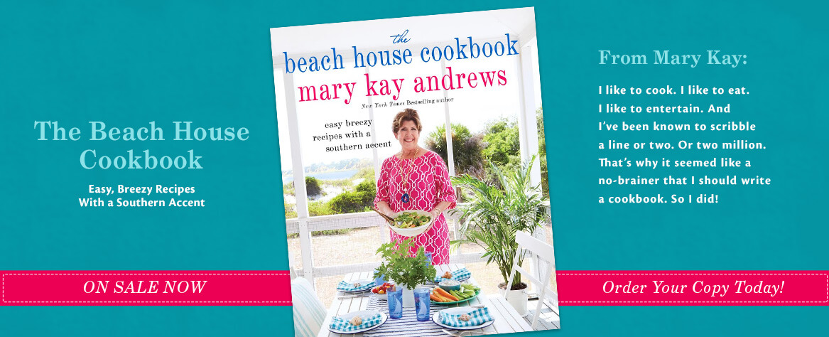MKA-barker-beach-house-cookbook-02