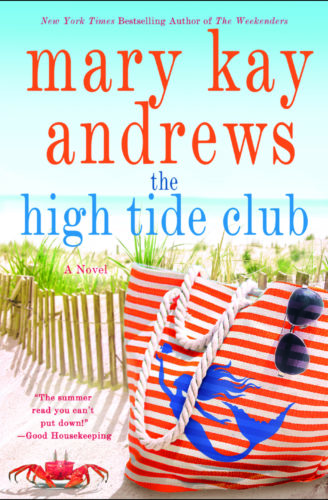 HighTideClub-Cover-PB-0419