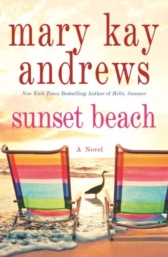 SunsetBeach-Cover-PB-0420